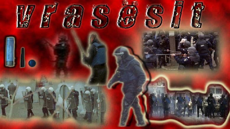 10 Shkurt-Vrasësit sulmojn...!! Vrases10