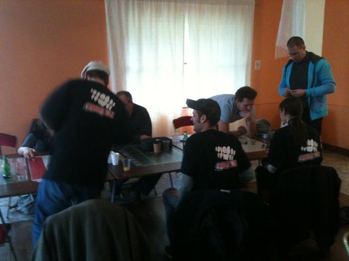 [Nabot ] 11 et 12 décembre à Butry sur oise (95) - Page 4 Photo210