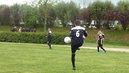 tournoi avec des joueurs de l'OSFC 14095_10