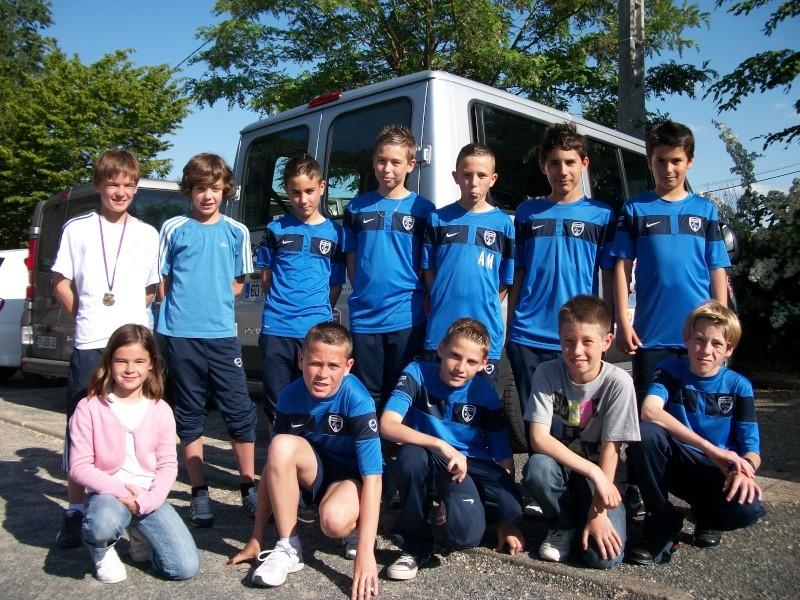 TOURNOI NATIONAL DE L'AS VITRE Dapart10