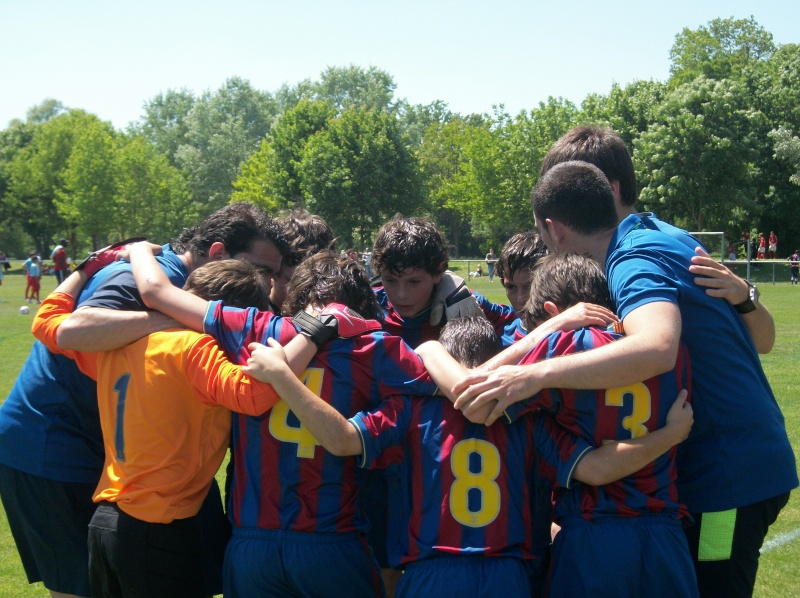 Super U's CUP ( Nouveau nom du tournoi de la Bayard ) Jour_d19