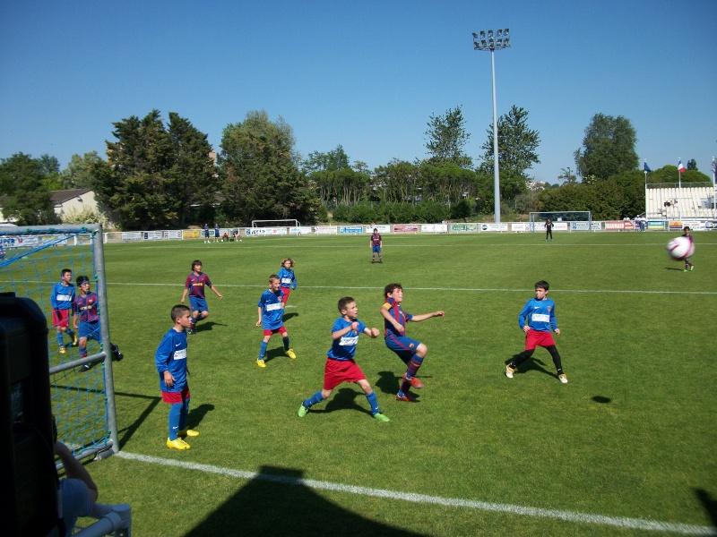 Super U's CUP ( Nouveau nom du tournoi de la Bayard ) Jour_d22