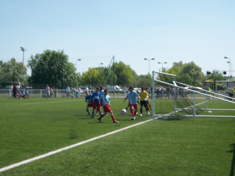 Super U's CUP ( Nouveau nom du tournoi de la Bayard ) Jour_d23