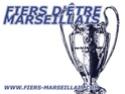 OLYMPIQUE DE MARSEILLE - Page 2 Fond_d10