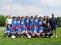 Dimanche 24 Mai - 10h30 -    15 ans A   contre LES HERBIERS Sany0039