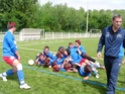 Dimanche 24 Mai - 10h30 -    15 ans A   contre LES HERBIERS Sany0040