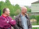 8ème TOURNOI POUSSINS-BENJAMIN du 8 mai - Page 2 Tourno42