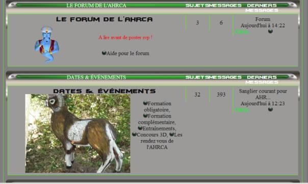 Explication et aide sur le Forum Image012