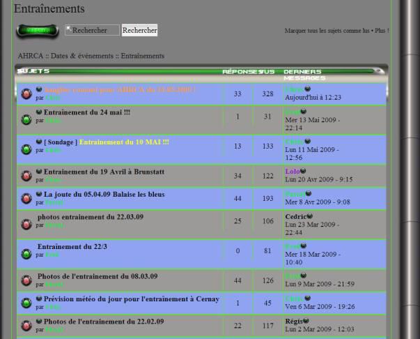 Explication et aide sur le Forum Image013