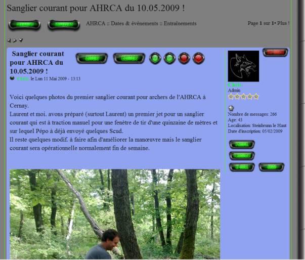 Explication et aide sur le Forum Image014