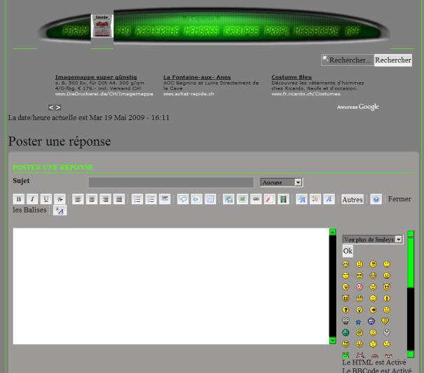 Explication et aide sur le Forum Image015