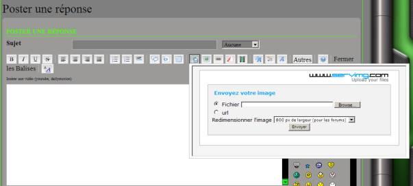 Explication et aide sur le Forum Image016