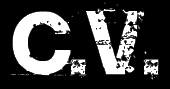 ADAM ETHORIE C_v_11