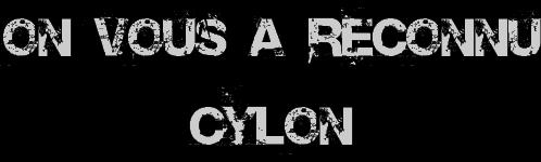 ADAM ETHORIE Cylon10