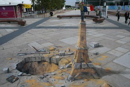 Lukisan 3D!!(updated) Parisg10