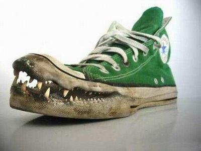Sepatu-sepatu aneh! Sepatu11