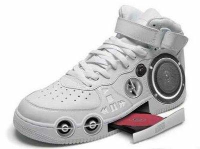 Sepatu-sepatu aneh! Sepatu13