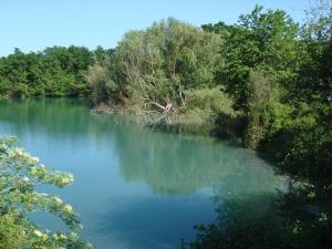[jardins]Promenade de Aegidia et Henriivdenavarre Dsc02013