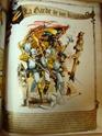 [Md - Merco] La Garde de von Kragsburg Garde_10