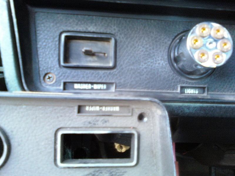 intermitent wiper conversion Dash_h10
