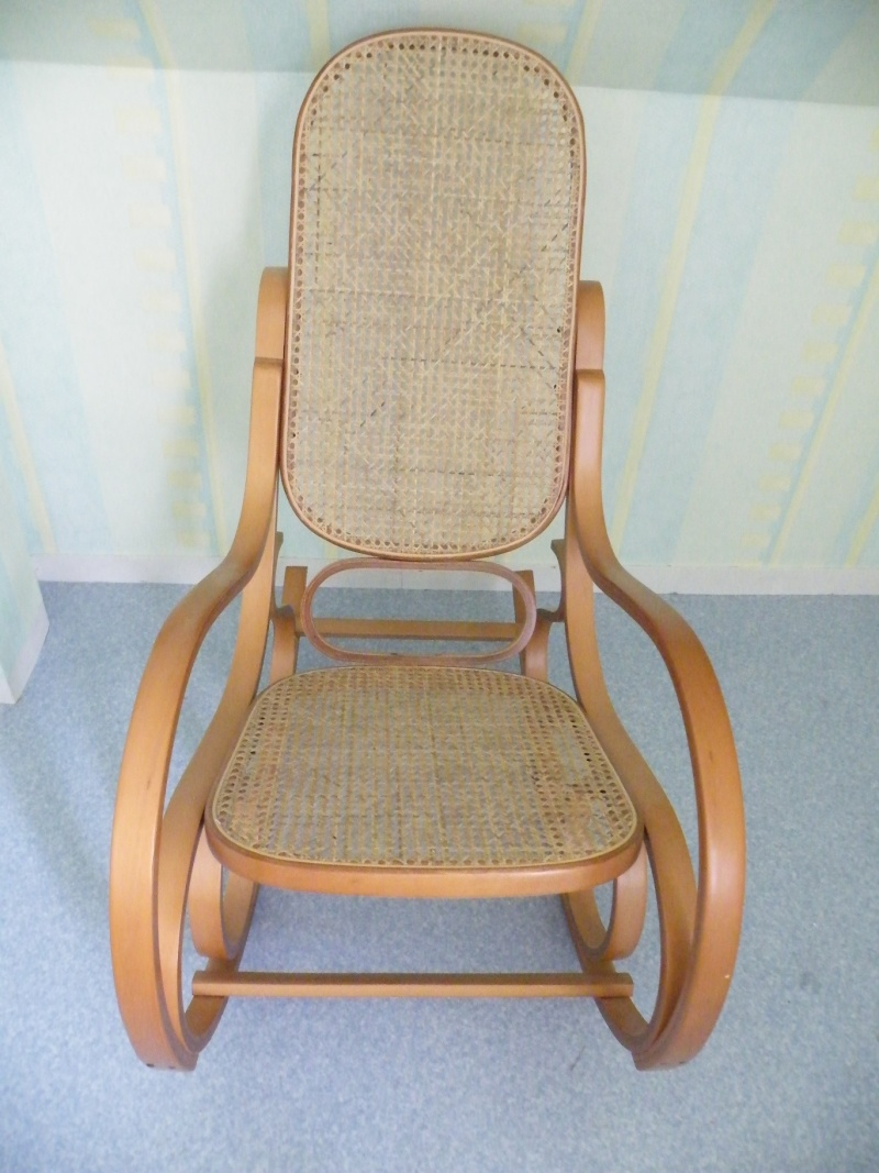 habiller un rocking chair Dscf4411