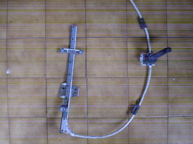 Adapter des lève-vitres electrique AV sur des portes AR avec L-V manuels Lv_man10
