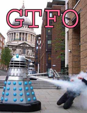 Random Pictures Gtfo10