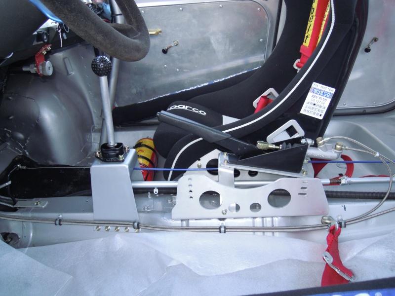 rehausse levier de vitesse Dscn0010