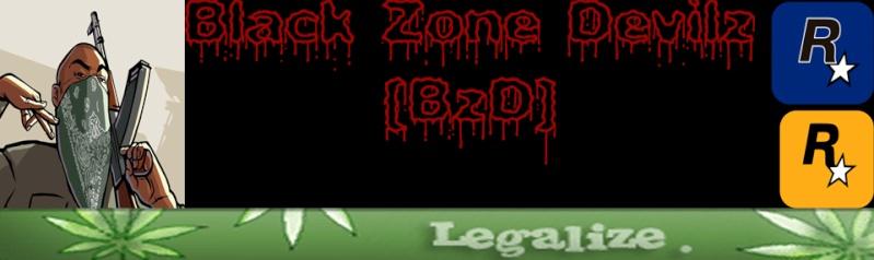 Clan Oficial [BzD]