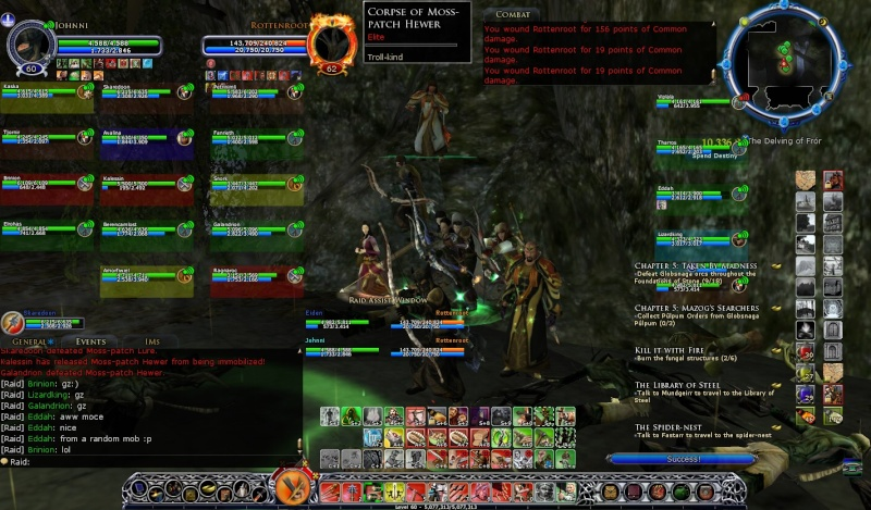 MoMD storms DoF ! Screen19