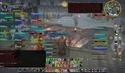 Thorog is down!!! Screen12