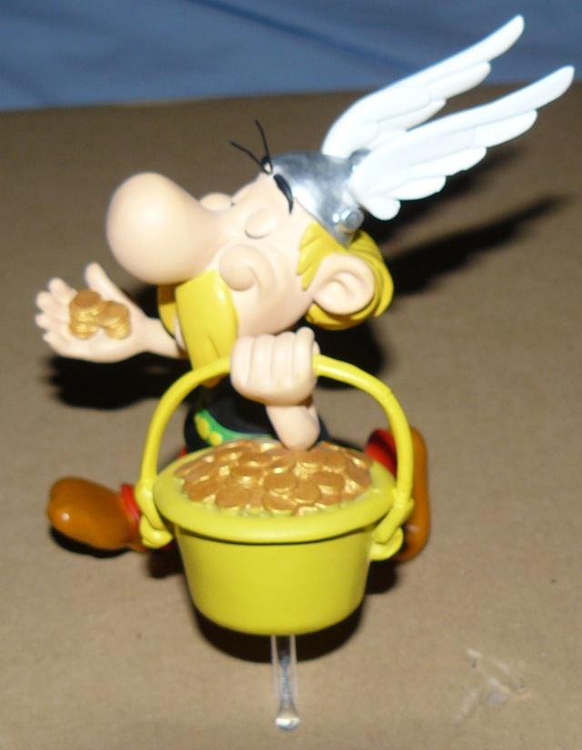 N° 1 Grandes figurines Asterix - Test Hachette - Mars 2011 25_mar12