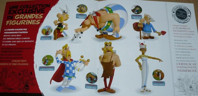 N° 1 Grandes figurines Asterix - Test Hachette - Mars 2011 25_mar15