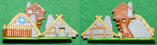 1995 Figurines et Accesoires Dacor_10