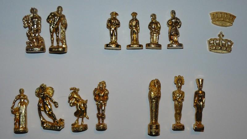 [résolu] Kinder métaux et fèves dorée Faves_10