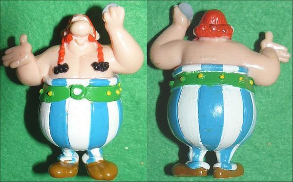 Figurines 1992 Figuri10