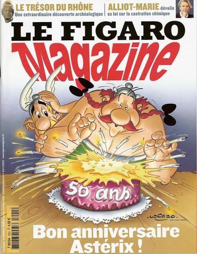2009, 50 ans d'Astérix et sortie du 34ème albums Le_fig10