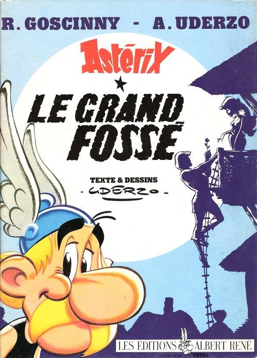 Le grand fossé, Total, 1980 Le_gra10