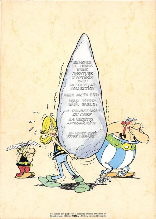 Le grand fossé, Total, 1980 Le_gra12