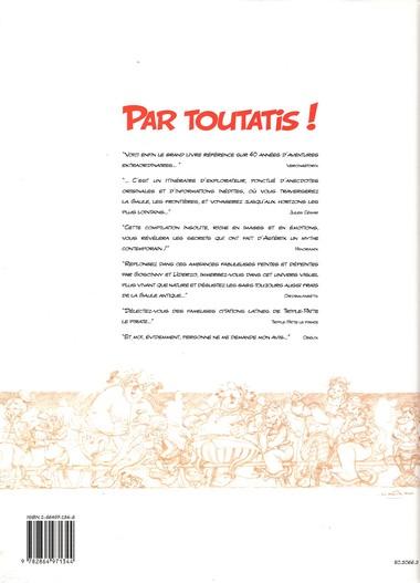 Le livre d'Asterix le Gaulois Le_liv11