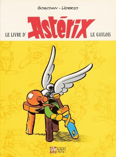 Le livre d'Asterix le Gaulois Le_liv12
