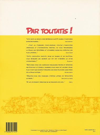 Le livre d'Asterix le Gaulois Le_liv14