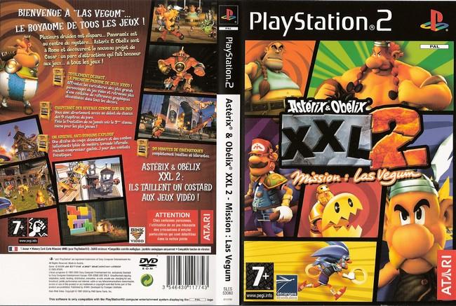 Jeux pour PS2 Ps2_xx10