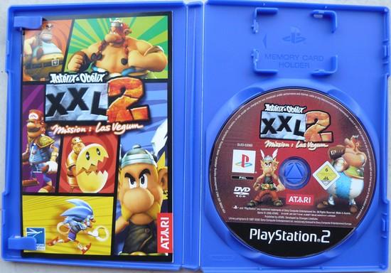Jeux pour PS2 Ps2_xx11