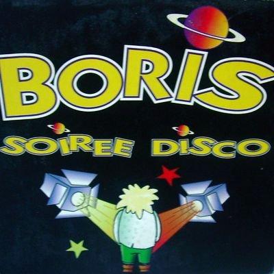 boris - Page 2 Boris10