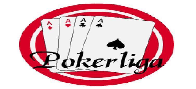 Pokerliga