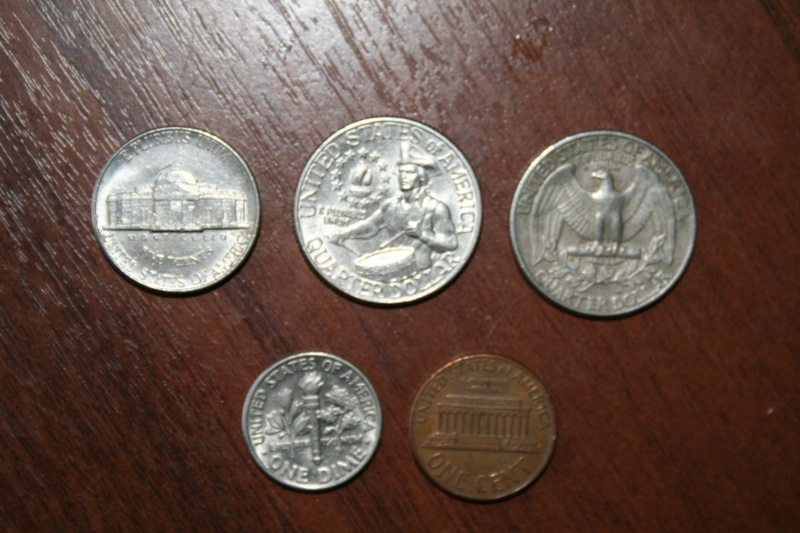 Coins Img_2412