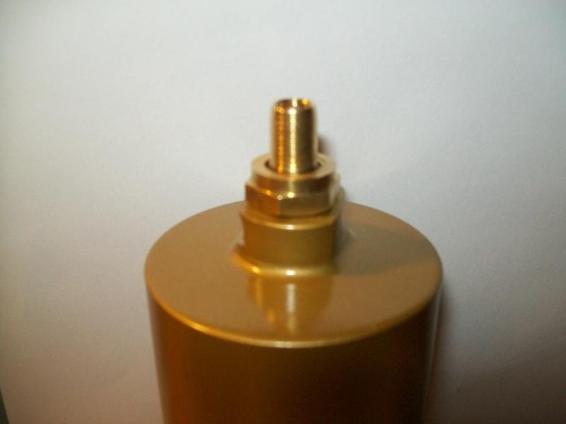 Cherche tuto pour le reconditionnement amortisseur AR Yamaha - Page 3 102_1015