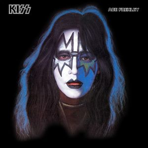 Ace Frehley Solo Album Cover_10