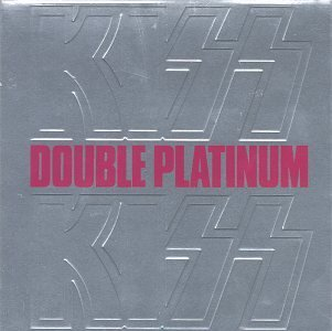 Double Platinium Double10